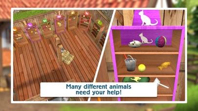 PetWorld: Premium Screenshots