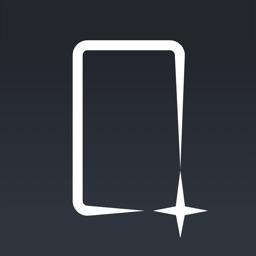 Instashot: Annotation & Chat