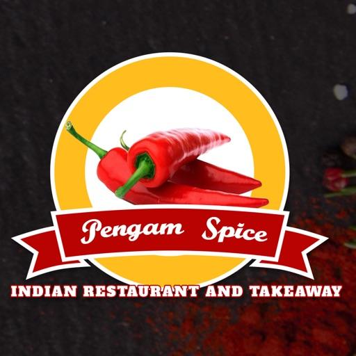 Pengam Spice