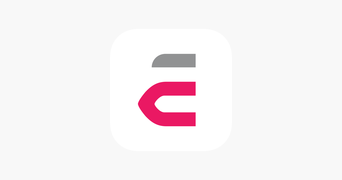 EverCover on the App Store