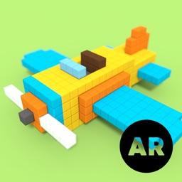 AR-TOYS