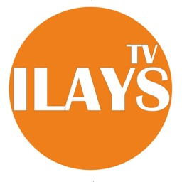 Ilays TV