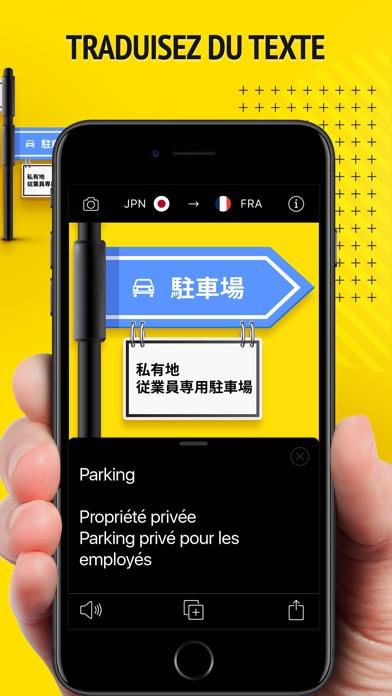 download Photographiez et traduisez apps 1