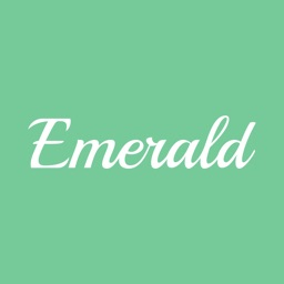 Emerald - Wholesale Clothing