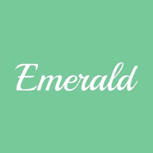 Emerald - Wholesale Clothing