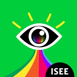 Visual Vocab ISEE - Upper