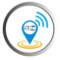 GPS Jaipur