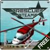 Rescue Team FREE - iPhoneアプリ