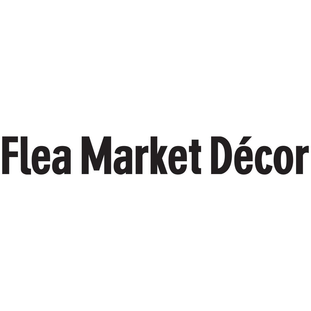 Flea market d cor app data review lifestyle apps for Decor market