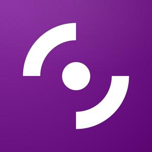 Spinrilla - Mixtapes & Music Music app