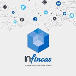 Infincas