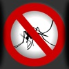 Anti mosquito: repelente sónic