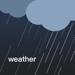 200.WeatherSense