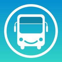 Jacksonville Transit