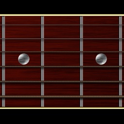Guitar Chord Ear Training