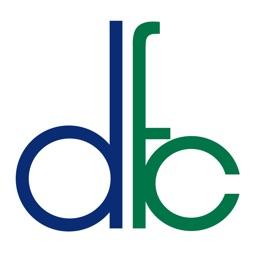 My Home Loan by Delmar