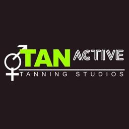 Tan Active