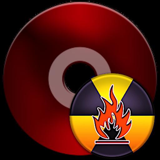 DVD Creator Pro - Video Movie Burn to DVD Lite