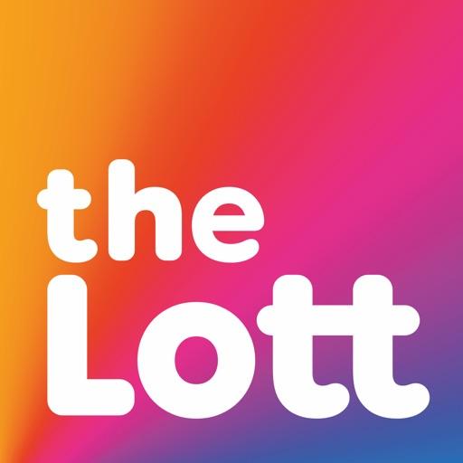 the Lott