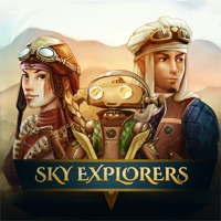 Codes for Voletarium: Sky Explorers Hack