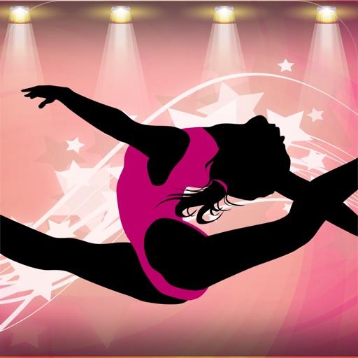 Fun Girly Girl Gymnastics