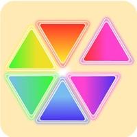 Codes for Flip Color - Make Them Fit Hack