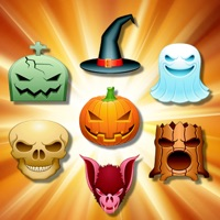 Codes for Halloween Heat Hack