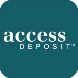 accessDEPOSIT™ Mobile