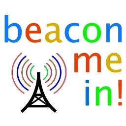 Beacon Me In!