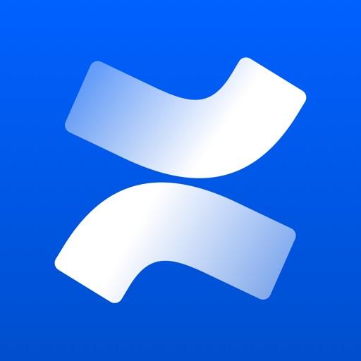 Confluence Cloud iOS App