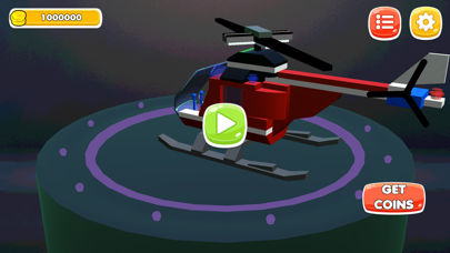 汽车模拟-欧洲重卡无限碰撞