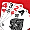 Solitaire: Patience card game