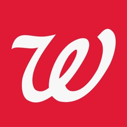 Walgreens Apple Watch App