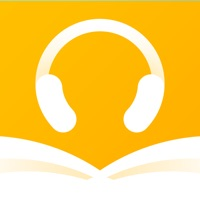 Codes for Audio Books For Kids Bedtime Hack