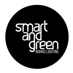 Smart & Green - Mesh