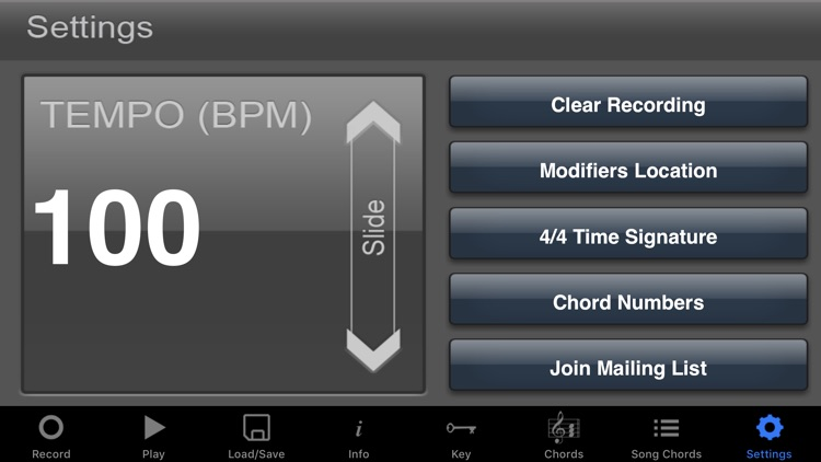 5 Apps for Songwriters and Musicians