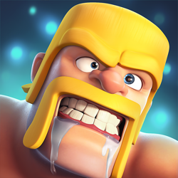 Clash of Clans Apps