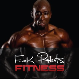 Funk Roberts Fitness