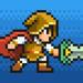113.Goblin Sword