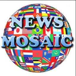 News Mosaic
