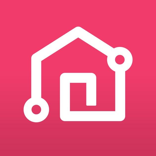 lg smartthinq on the app store. Black Bedroom Furniture Sets. Home Design Ideas