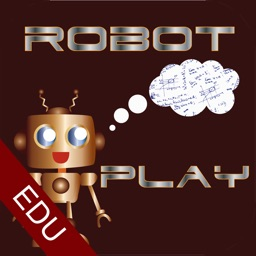 STEM Storiez - Robot Play EDU