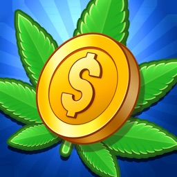 Weed Inc: Idle Cash