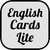 English Cards Lite