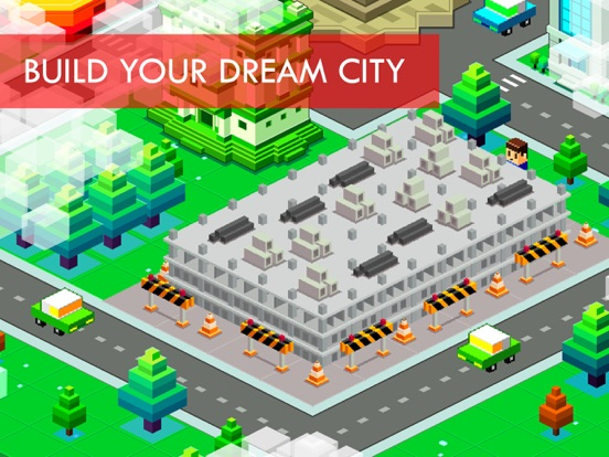 Screenshot #2 for Century City
