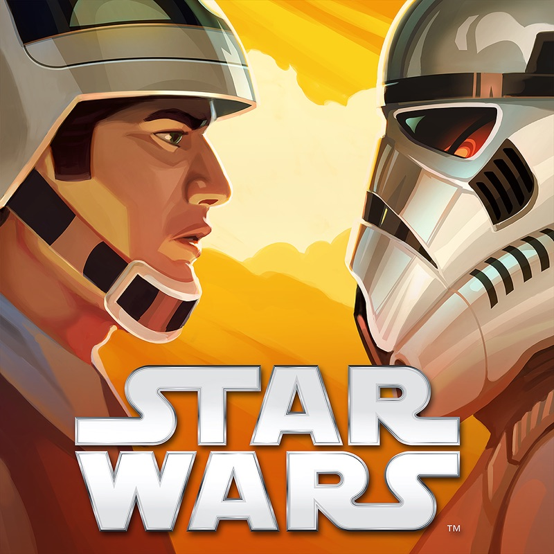 Star Wars™: Commander Hack Tool