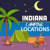 Indiana Camping Locations