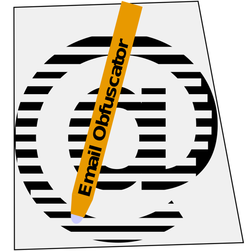 Email Obfuscator