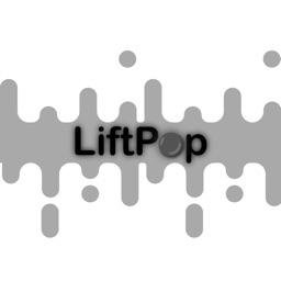 LiftPop