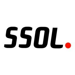 SSOLDOT - 한정판 라이프스타일 정보앱